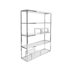Barolo Shelf