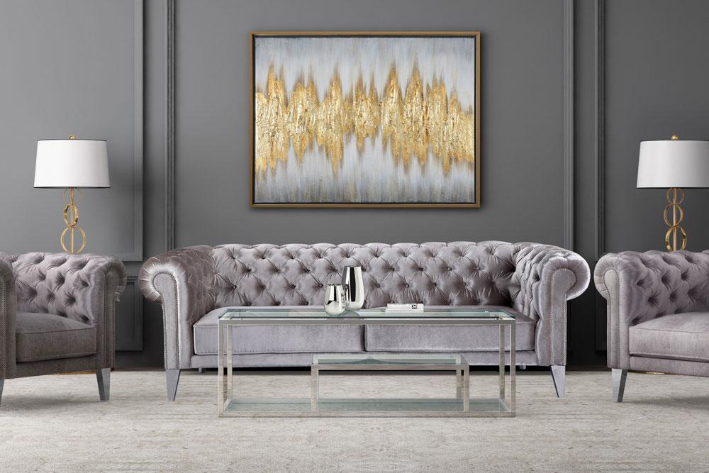 Service Page Link Furniture Rental