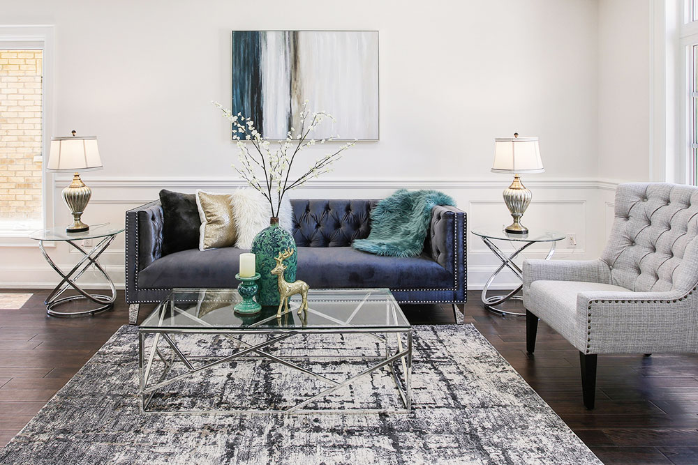 Service Page Link Home Staging