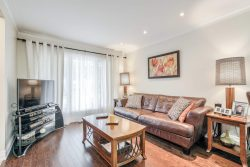 staging companies in mississauga