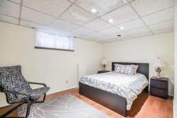 home staging companies in Brampton